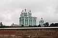 Smolensk Cathedral4.JPG