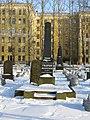 Smoliachkov tomb.jpg