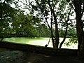 Snap from Bannerghatta National Park Bangalore 8421.JPG