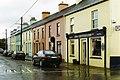 Sneem - County Kerry - geograph.org.uk - 661576.jpg