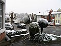 Snow in April - geograph.org.uk - 814608.jpg