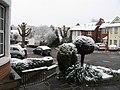 Snow in April - geograph.org.uk - 814608.jpg