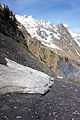 Snow on mountain 5.jpg