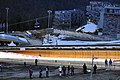 Sochi2014 - panoramio (28).jpg