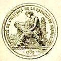 Société de l'histoire de la Révolution française (1789).jpg