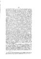 Sociedades187.png