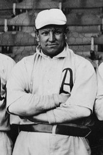 Socks Seybold American baseball player