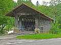 Sodbachbrücke.jpg