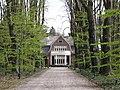 Soest, Egghermonde landhuis GM0342wikinr8.JPG