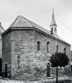 Soest-Nikolai-Kapelle-IMG 5262.png
