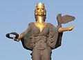 Sofia statue 04-10-2012 PD 11d.jpg
