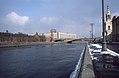 Sofiyskaya Naberezhnaya, Moscow (32010642976).jpg