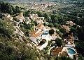 Solana Gardens, Alcalali, Spain.jpg