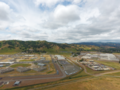 Solano State Prison with California Medical Facility in background.png