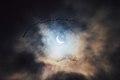 Solar Eclipse (Unsplash).jpg