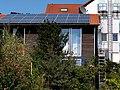 Solaranlage in Pforzheim.jpg
