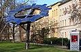 Solarspeicher in Zwickau..IMG 8132OB.jpg