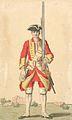 Soldier of 26th regiment 1742.jpg