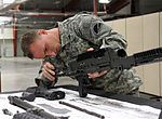 Soldier wins 'Soldier of the Year' in first Best Warrior Competition 140415-A-HX393-558.jpg