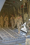 Soldiers arrive from Shindand 141109-F-KR468-044.jpg