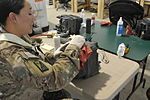 Soldiers sift, sort, scrub, ship, save 140226-A-AP268-099.jpg