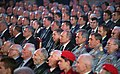 Solemn event on the occasion of the 100th anniversary of GRU - 08.jpg