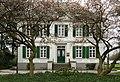 Solingen Haus Kirschheide frontal IMGP4361 wp.jpg