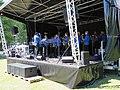 Solitüdefest (Flensburg-Mürwik Juni 2014), Bild 36.jpg