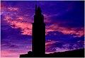Solpor na Torre de Hércules.jpg