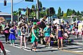 Solstice Parade 2013 - 280 (9151776648).jpg