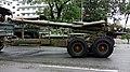 Soltam M-71 Howitzer - Side View @ 2018 Kalayaan Parade.jpg