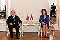 Solvita Āboltiņa tiekas ar Armēnijas ārlietu ministru (6759867679).jpg