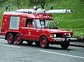 Somerset Fire Brigade SYC124L.jpg