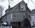 SomervilleMA HouseAt21DartmouthStreet.jpg