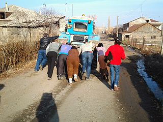 Somewhere in Akhurik village (Shirak marz, Armenia).jpg