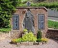 Sommerkahl Kriegerdenkmal (02).jpg