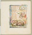 Songs of Innocence and of Experience- Spring (second plate)- Little Girl MET DP816664.jpg