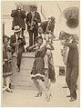 Sonny Clay Band, Australia, 1928.jpg
