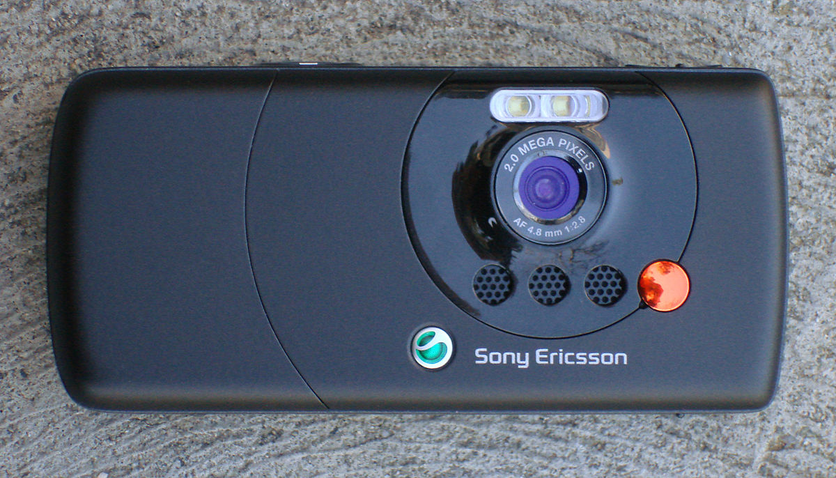 Download free games for Sony-Ericsson W810i