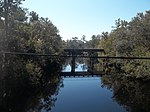 Sopchoppy River FL CR 22 bridge south01.jpg