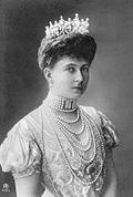 Sophia of Prussia.jpg