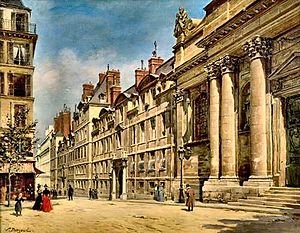 http://upload.wikimedia.org/wikipedia/commons/thumb/c/c3/Sorbonne_by_Dargaud.jpg/300px-Sorbonne_by_Dargaud.jpg