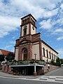 Soufflenheim-Eglise(1).jpg