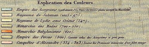 Soulier, E.; Andriveau-Goujon, J. Anciens Empires Jusqua Alexandre. 1838 (F).jpg