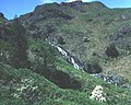 Sour Milk Gill waterfall - 2 - geograph.org.uk - 783607.jpg