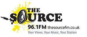 Source FM - Image: Source fm logo