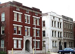 South-market-historic-district-tn1.jpg
