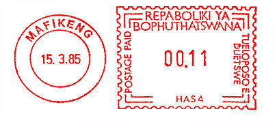 South Africa stamp type TH-A8.jpg