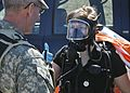 South Dakota Civil Support Team trains with first responders 150319-Z-LQ671-025.jpg