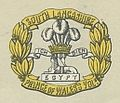 South Lancashire Regiment Badge.jpg